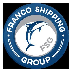 Franco Shipping Group